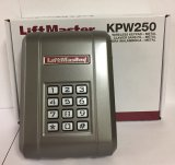 Liftmaster KPW250 Wireless